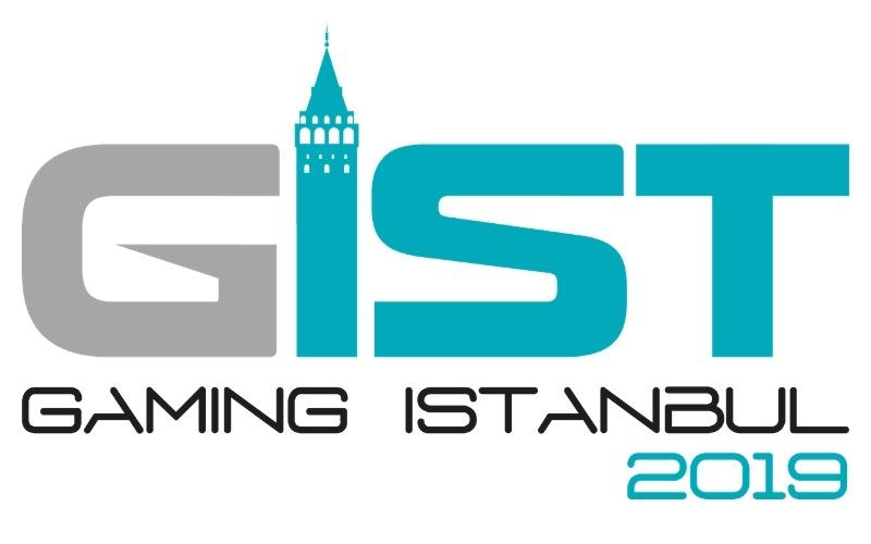 Gaming İstanbul 2019, 31 Ocak'ta kapılarını ziyaretçilerine açıyor