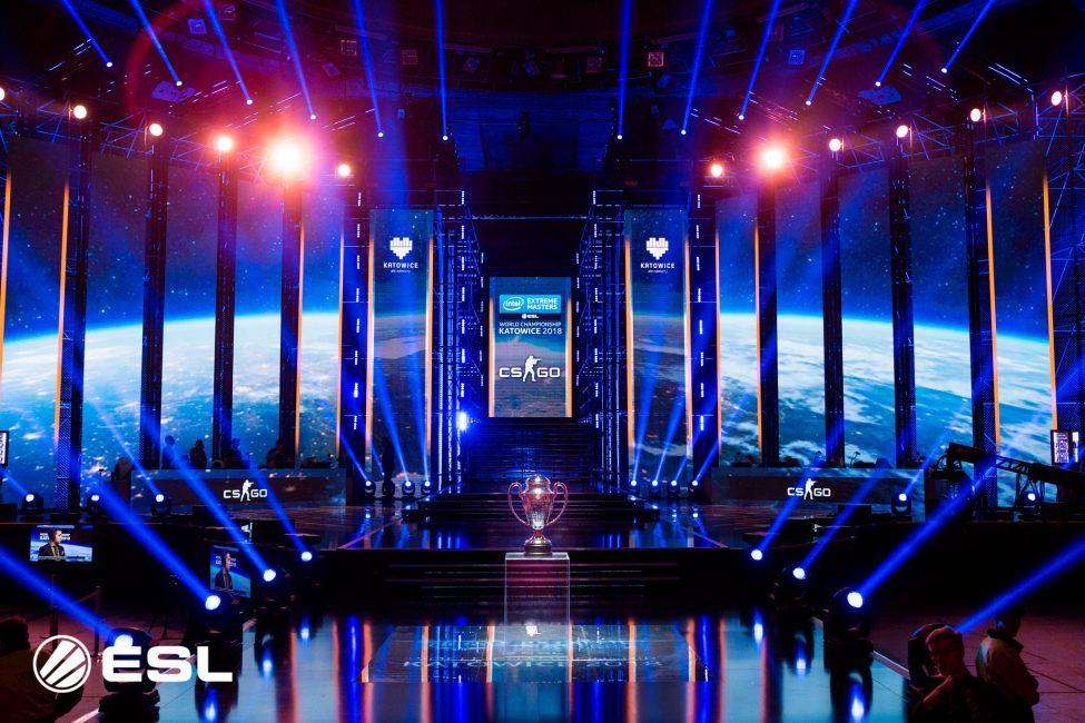 IEM Katowice 2019 Minor turnuvalarının yayın ekibi belli oldu