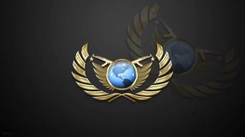 CS:GO'da kendini geliştirmek isteyen oyuncular için geniş çaplı antrenman rehberi!