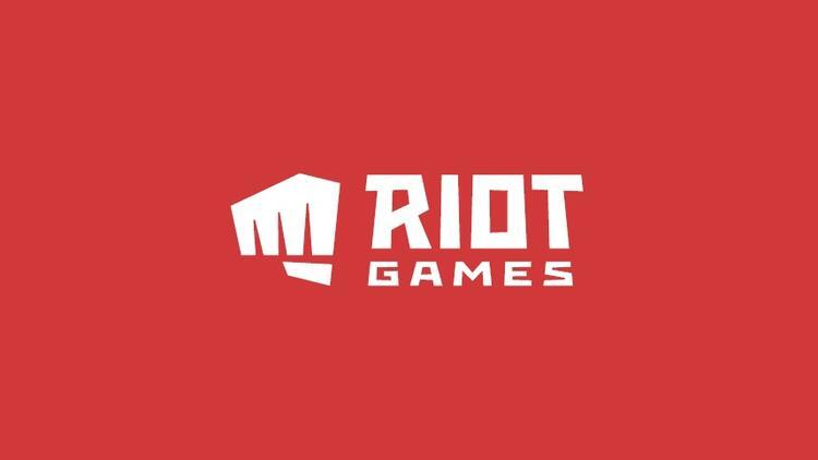 Riot Games, League of Legends'ın 10. yılını yeni oyunlar ve dev projelerle kutluyor!